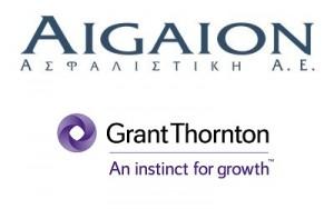 aigaion & Thornton
