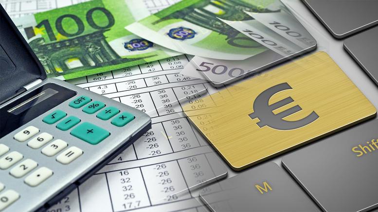 δόσεις,money,ευρώ