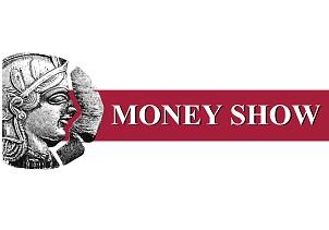 money_show
