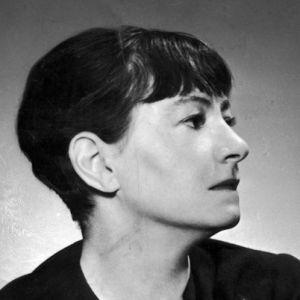 Dorothy-Parker