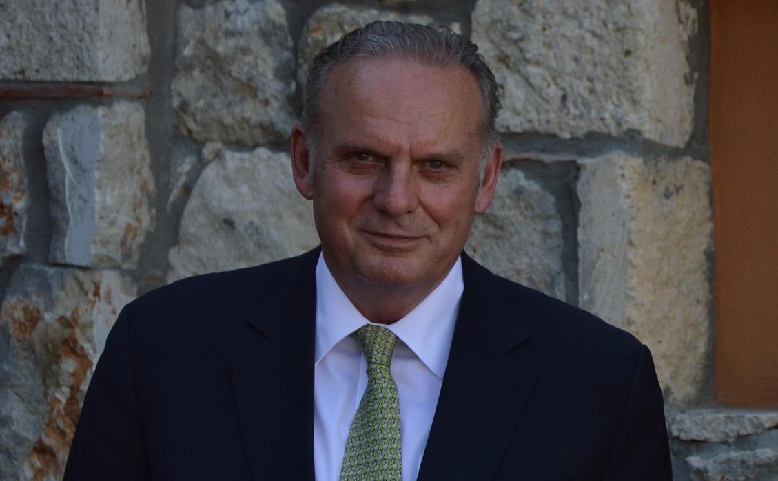 Γ. Βοτσαρίδης