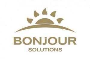 bonjour solutions