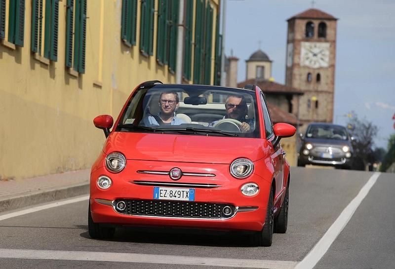 150714_Fiat_Nuova-500_08
