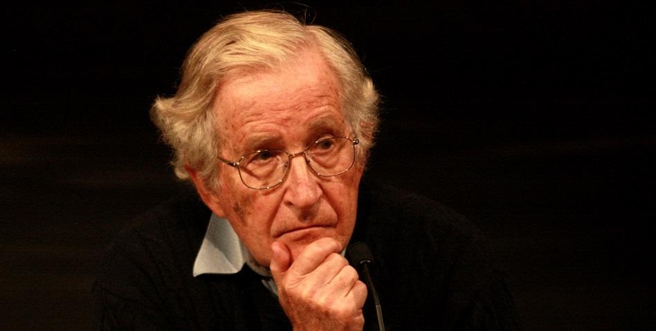 Chomsky noam insurancedaily 2