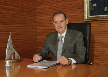 Ν. Βελλιάδης