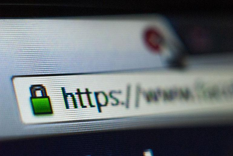 ασφάλιση cyber insurance