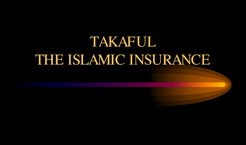 takaful insurance insurancedaily 2