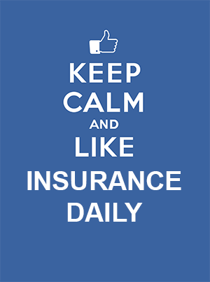 Insurancedaily.gr - change your thoughts banner