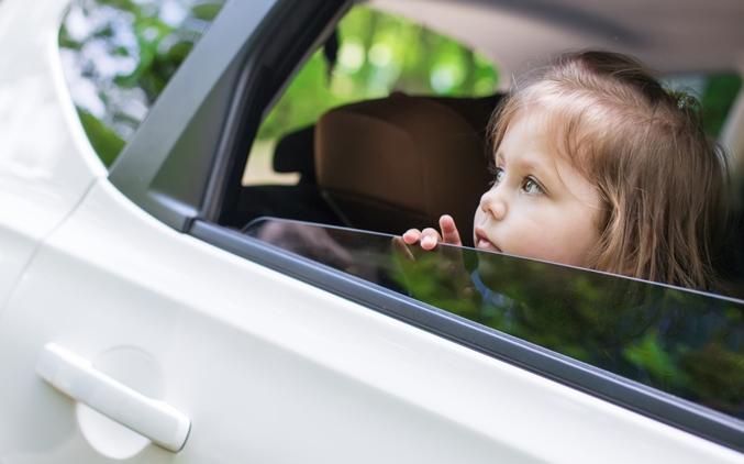 car_safety