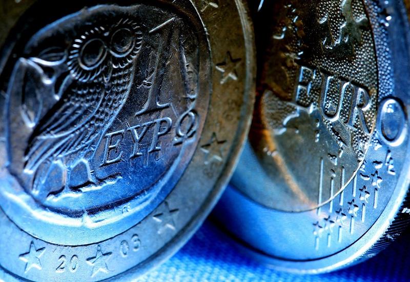 euro15