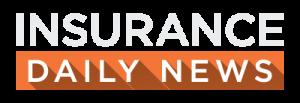 insurancedaily.gr logo