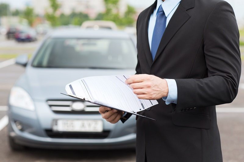 car_insurance2
