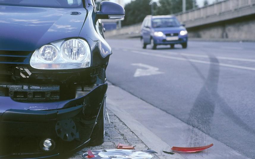 car_insurance3