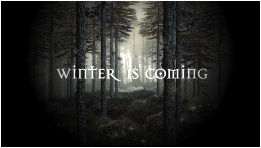 espn_winter_02_905
