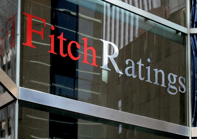 fitch3
