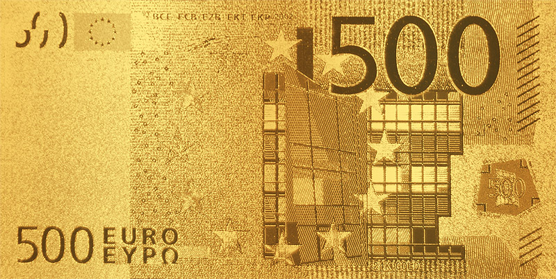 euro_note