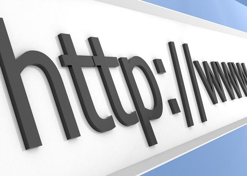 κορυφαίες ιστοσελίδες γνωριμιών στο διαδίκτυο UK