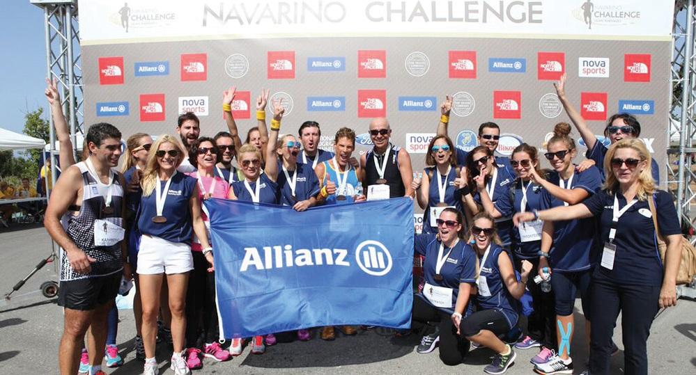 Allianz_Running_Team_Dean_Karnazes_Navarino_Challenge_2014