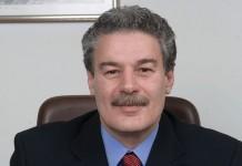 Arag Tsekouras