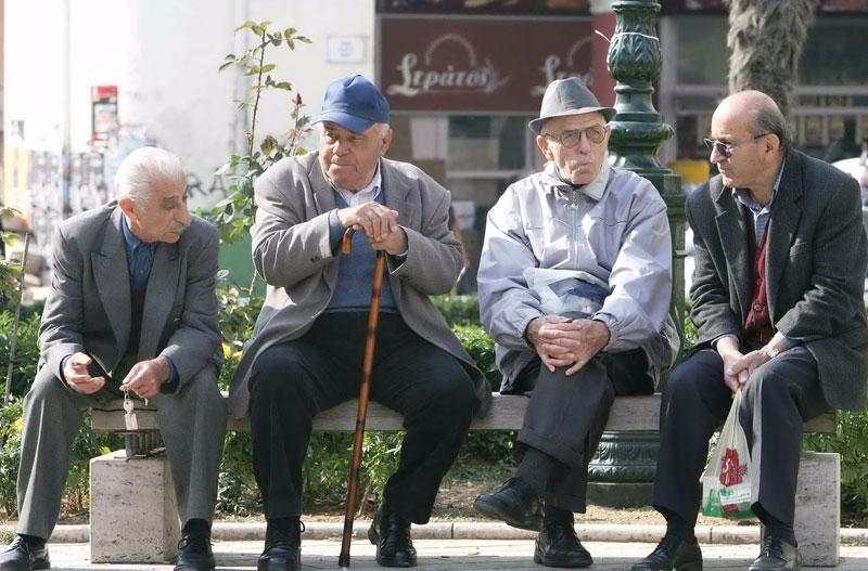 pensioner1