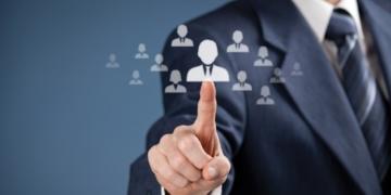 recruiting-finger-hologram