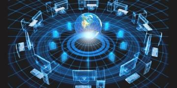 texnologia & management