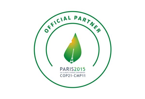 COP21-CMP11 Paris 2015