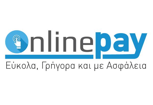 OnlinePay