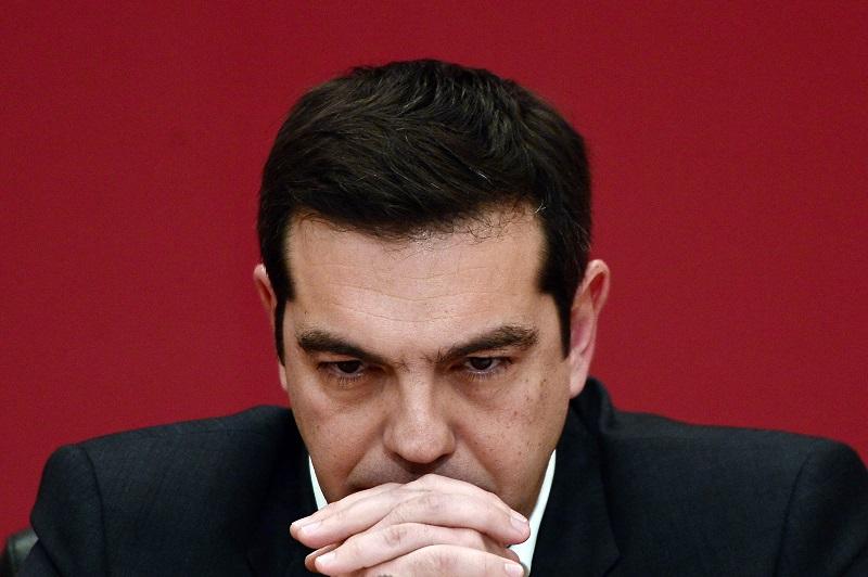 tsipras19