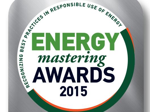 ENERGY AWARDS_SILVER