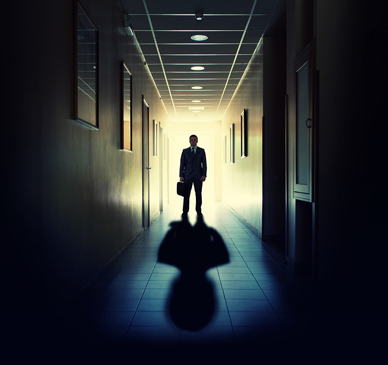 enter-room