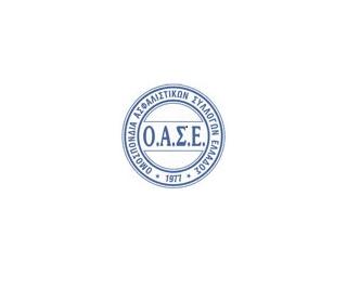 logo oase