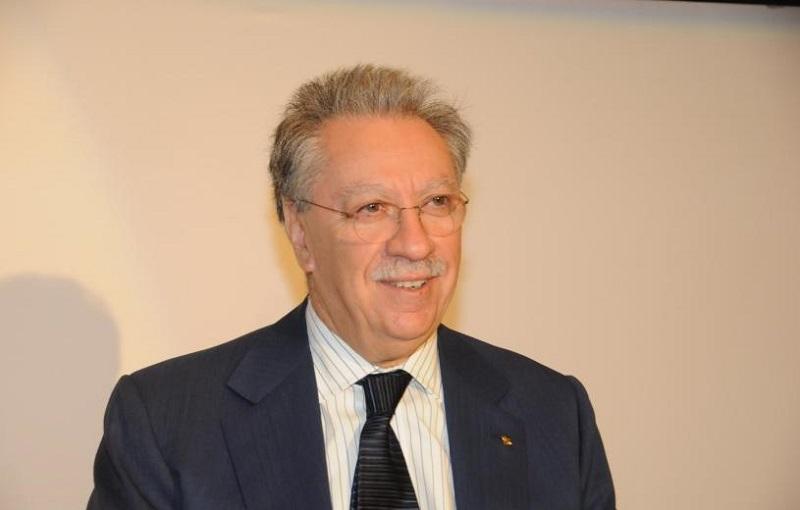 Μ. Σάλλας