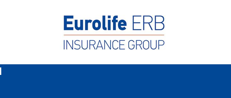 Eurolife_Slider_Insurance_Group2