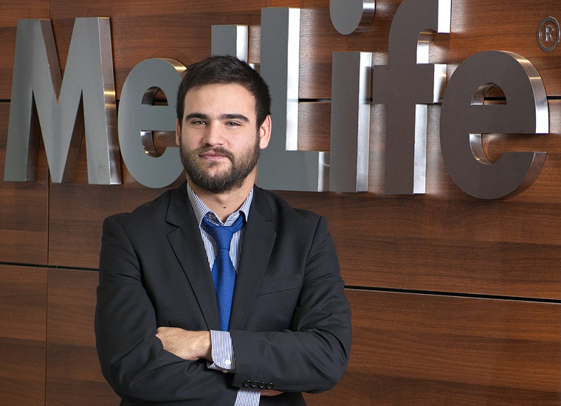 Κ. Ευσταθόπουλος