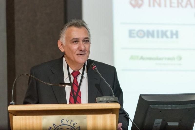 Ι.Τοζακίδης