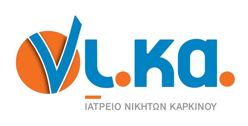 NiKa_Logo MHTERA