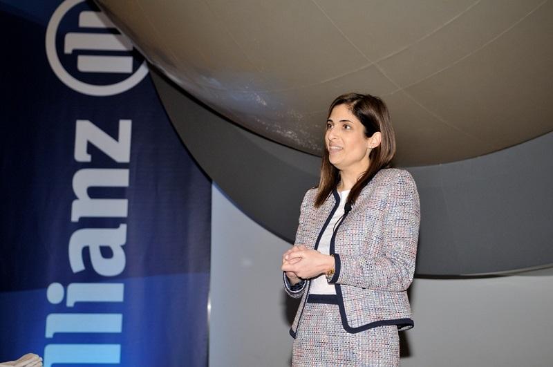 Philippa Michali