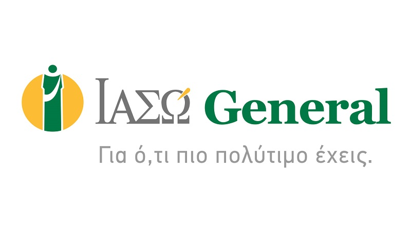 IASO general