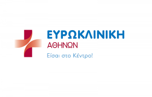 logo eurokliniki