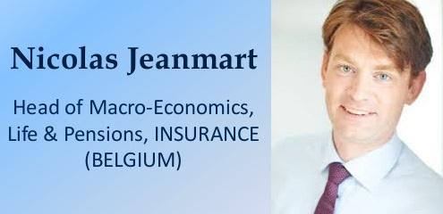 nikolas Jeanmart