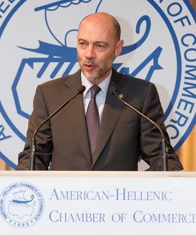 Σ. Αναστασόπουλος