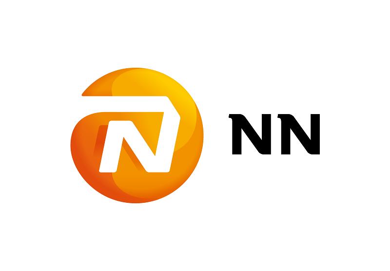 nn hellas logo