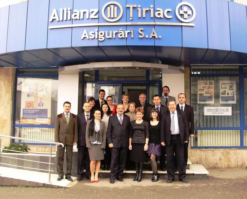 echipa-allianz-tiriac-asigurari-deva_1004_792