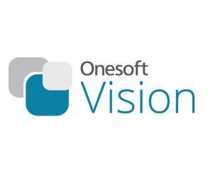 onesoft-vision