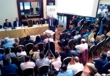MEGA BROKERS: Επαναπιστοποίηση Συνεργατών Βορείου Ελλάδος