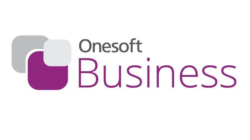 Onesoft Business