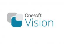 Onesoft - Vision