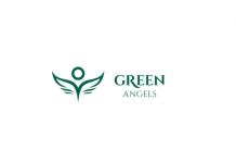 greenangels