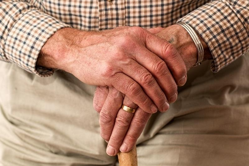 ΕΚΑΣ - hands-walking-stick-elderly-old-person-large